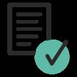 Verification of document
